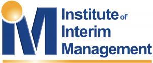 IIM_logo_ns_2014-300x124